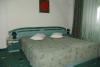 Foto Hotel Maria Constanta