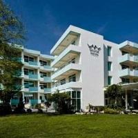Photos of Mirage Hotel
