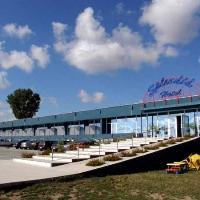 Photos of Splendid Hotel