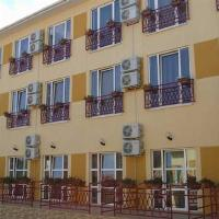 Photos of Intim Hotel
