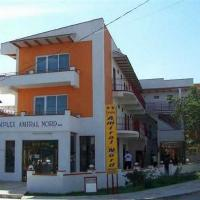 Photos of Amiral Hotel