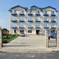 Hotel Atena Costinesti
