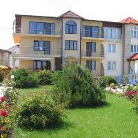 Vila Sofia Costinesti