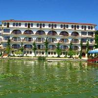 Hotel Insula Neptun-Olimp