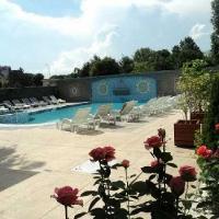 Hotel Boutique Shine Neptun-Olimp