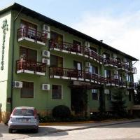 Photos of Ciresica Hotel