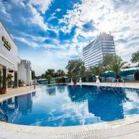 Photos of Del Mar Hotel