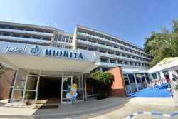 Hotel Miorita Neptun-Olimp