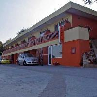 Hotel Egreta Neptun-Olimp