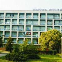 Hotel Balea Neptun-Olimp