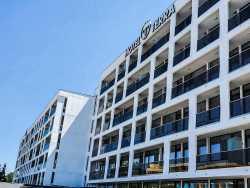 Hotel Terra Neptun-Olimp
