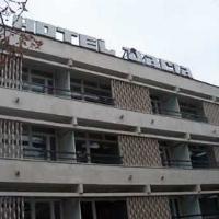 Hotel Dacia Neptun-Olimp