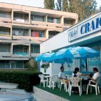 Hotel Craiova Neptun-Olimp