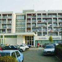 Hotel Romanta Neptun-Olimp