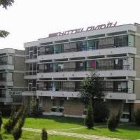 Hotel Ovidiu Neptun-Olimp