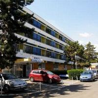 Hotel Callatis Neptun-Olimp