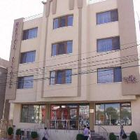 Photos of Class Hotel
