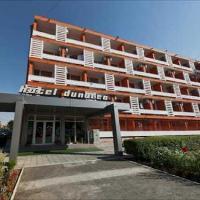 Photos of Dunarea Hotel