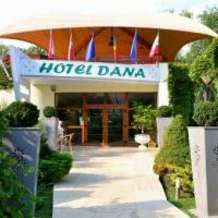 Photos of Dana Hotel