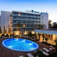 Hotel Inter Venus