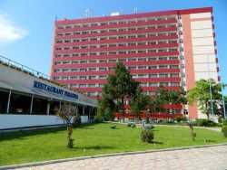 Photos of Paradiso Hotel