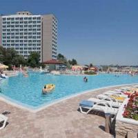 Photos of Hora Hotel