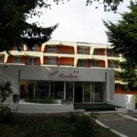 Photos of Rodica Hotel