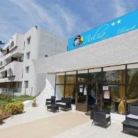Hotel Iulia Resort (fost Hotel Florica) Venus