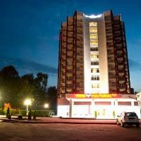 Hotel Vulturul Venus