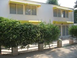 Photos of Paflora Villa