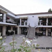Vila Navona-Residence Saturn