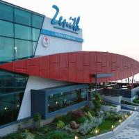 Photos of Zenith Hotel