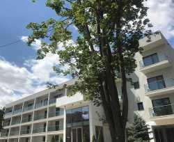Photos of Rhodos Hotel