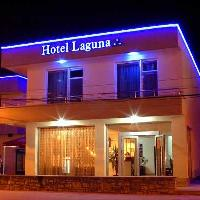 Photos of Laguna Hotel
