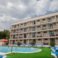 Photos of Mondial Hotel
