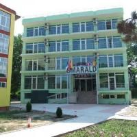Photos of Smarald Hotel