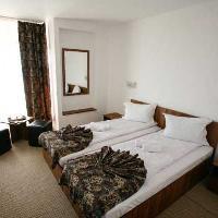 Hotel Pam Beach Neptun-Olimp