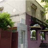 Photos of Kalimera Villa