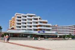 Photos of Lido Hotel