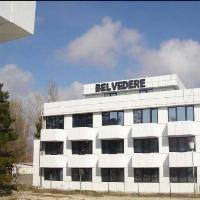 Photos of Belvedere Villa