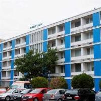 Photos of Neptun Hotel