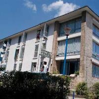 Photos of Cerna Hotel