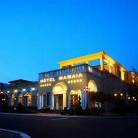 Hotel Mamaia Mamaia