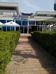 Hotel Marea Neagra Mamaia