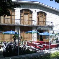 Photos of Milcov Hotel