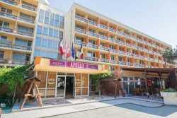 Hotel Apollo Neptun-Olimp