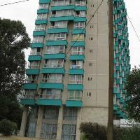 Photos of Oltenia Hotel