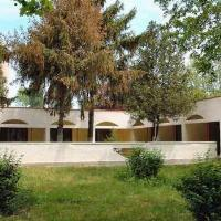 Photos of Ruxandra Villa