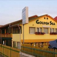 Photos of Golden Sea Hotel