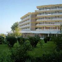 Hotel Orfeu Mamaia